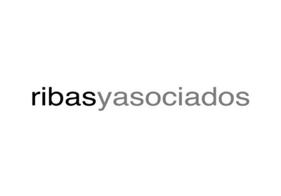 Ribas y Asociados company logo of the advocacy and consultancy services sector