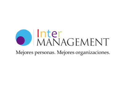 Logotip de l'empresa InterManagement