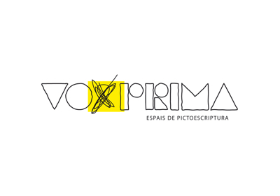 VoxPrima, company of the educational sector