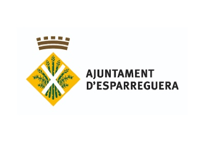 Esparreguera City Council logo