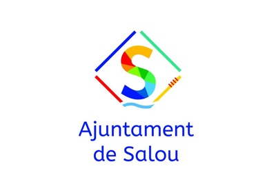 Salou City Council logo