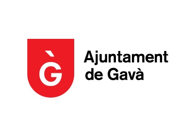 Gavà City Council logo