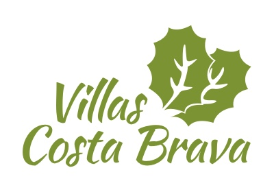Logotip Villas Costa Brava