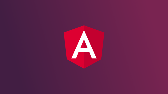 Angular framework training course