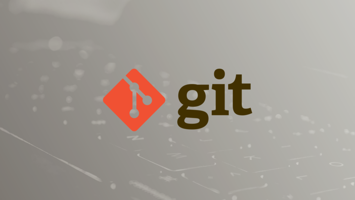 GIT repository training course