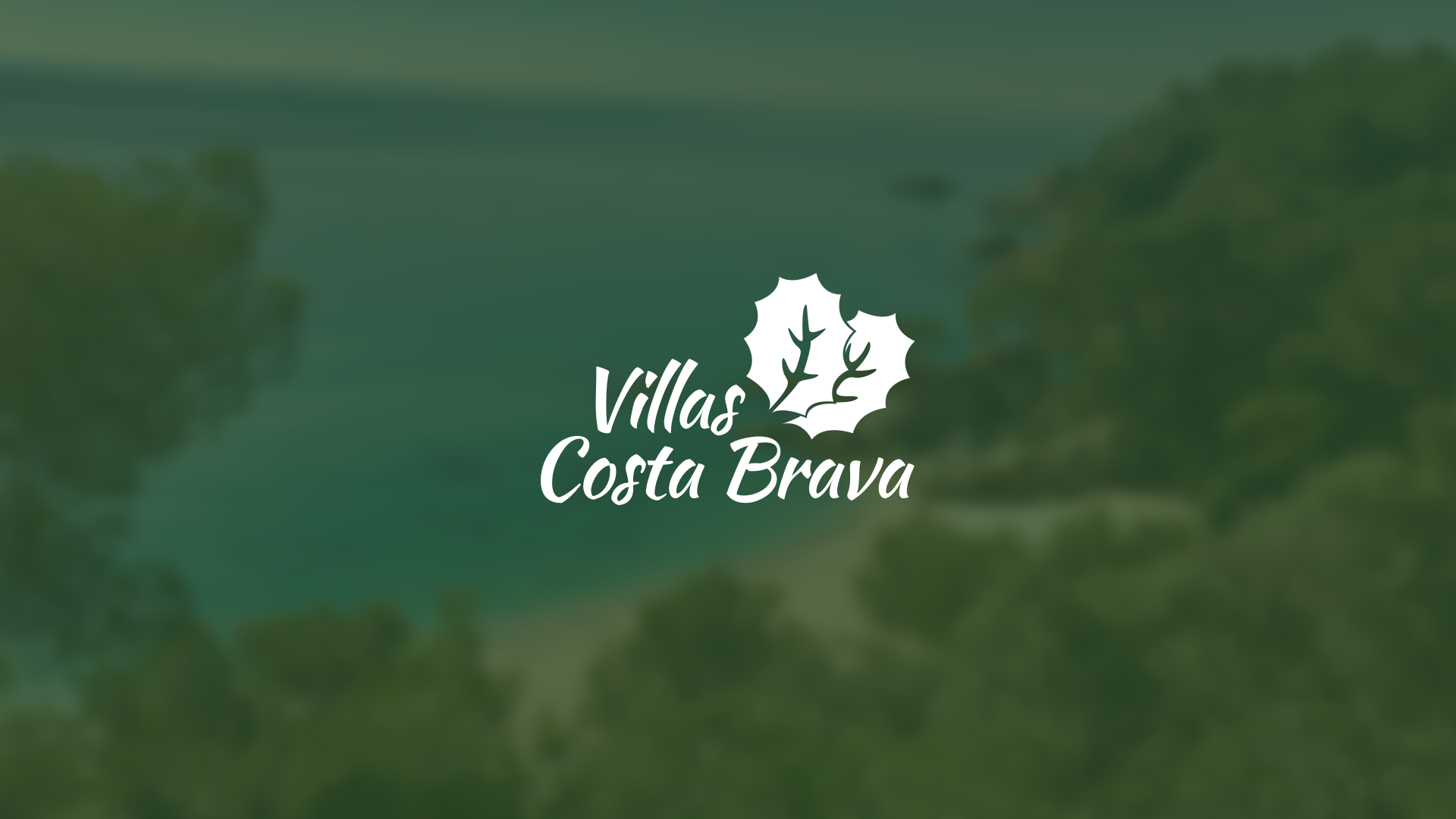 Logotip Villas Costa Brava_02