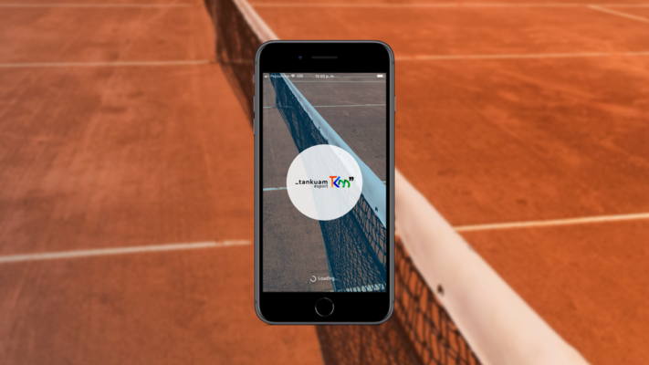 App_tankuam_sports_01