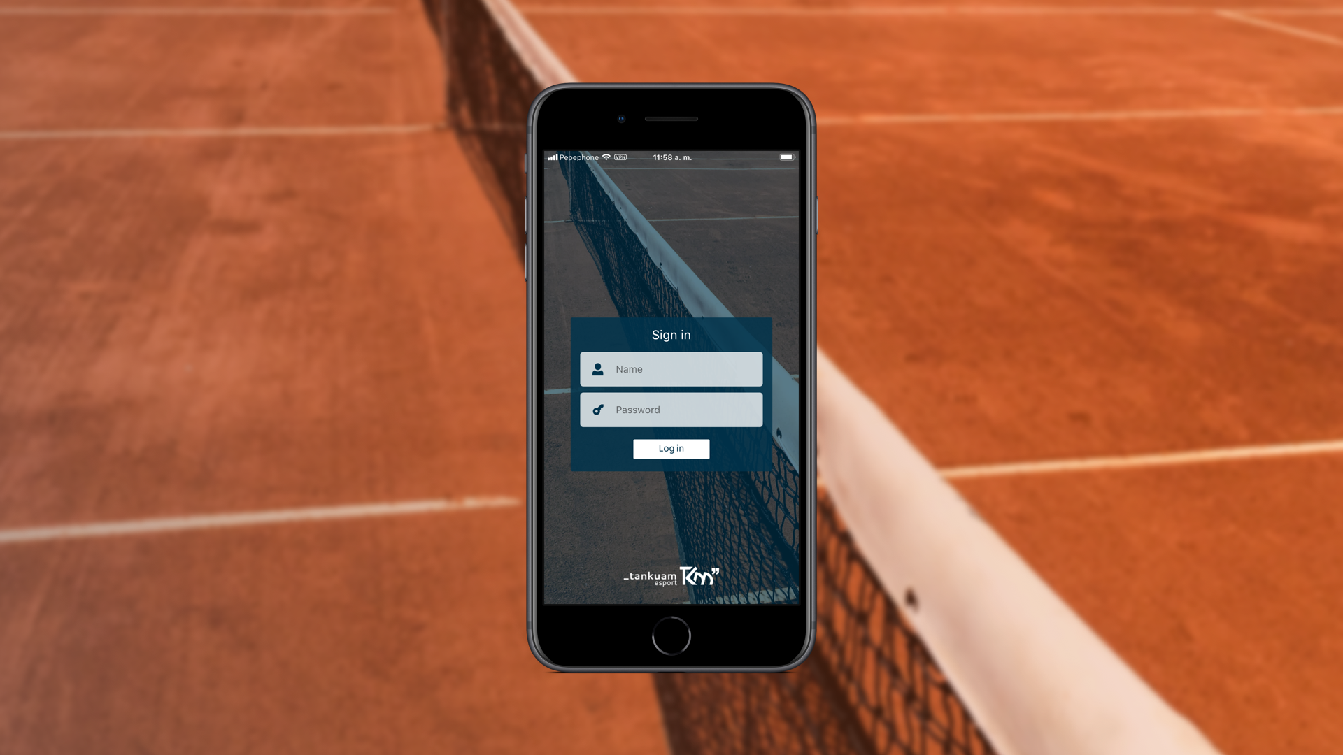 App_tankuam_sports_02