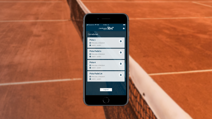 App_tankuam_sports_03